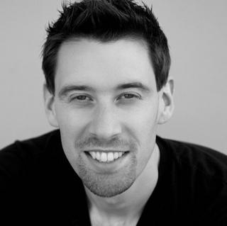 Josh Scribner