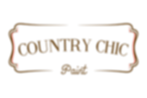 cccp.logo1.PNG