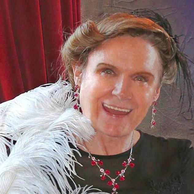 Karen Ludwig