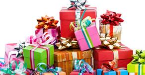 Il regalo e il suo significato psicologico