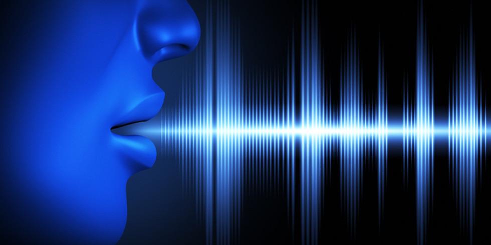 BIO SuONO® Webinar - Cosa puoi fare con la tua voce