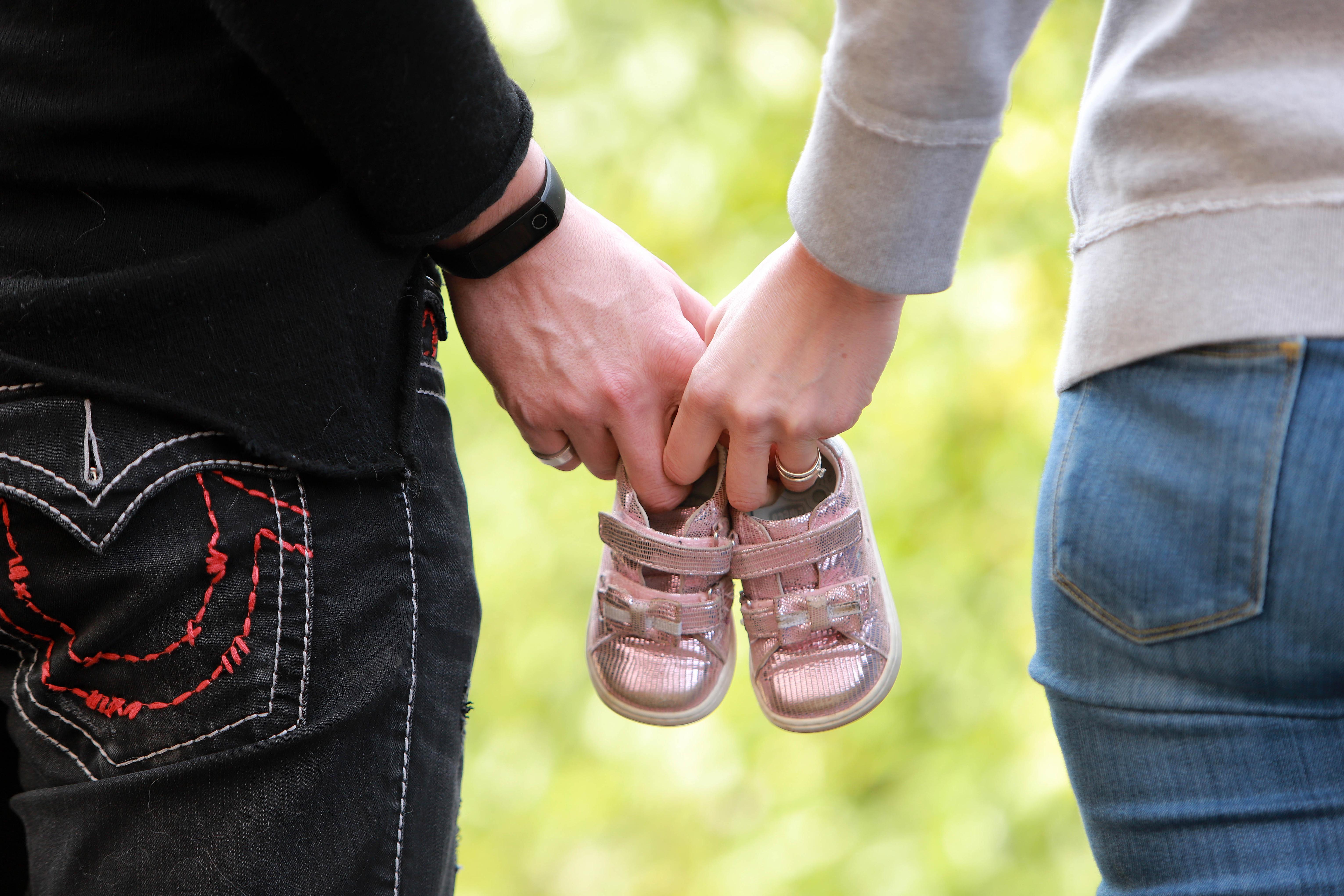 Counseling per la fertilità