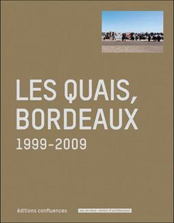 Les-quais-Bordeaux-1999-2009.jpg