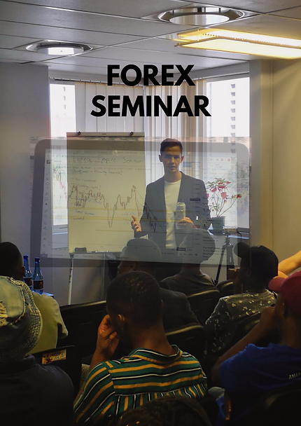 Forex Seminar.png