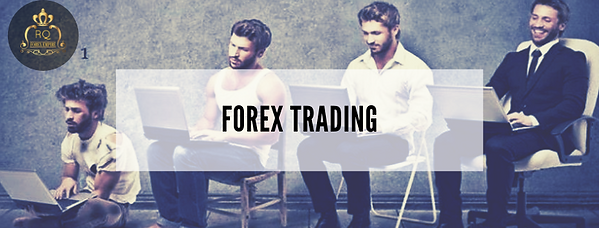 Forex trading (1).png