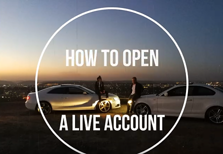 How to open live.png