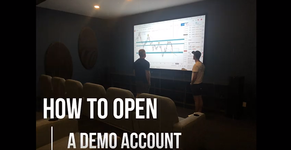 How to open demo.png