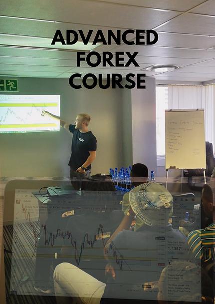 Forex Seminar (1).png