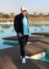 IMG-20190613-WA0020.jpg