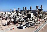 ALSAFA Sembcorp Salalah Air Quality monitoring