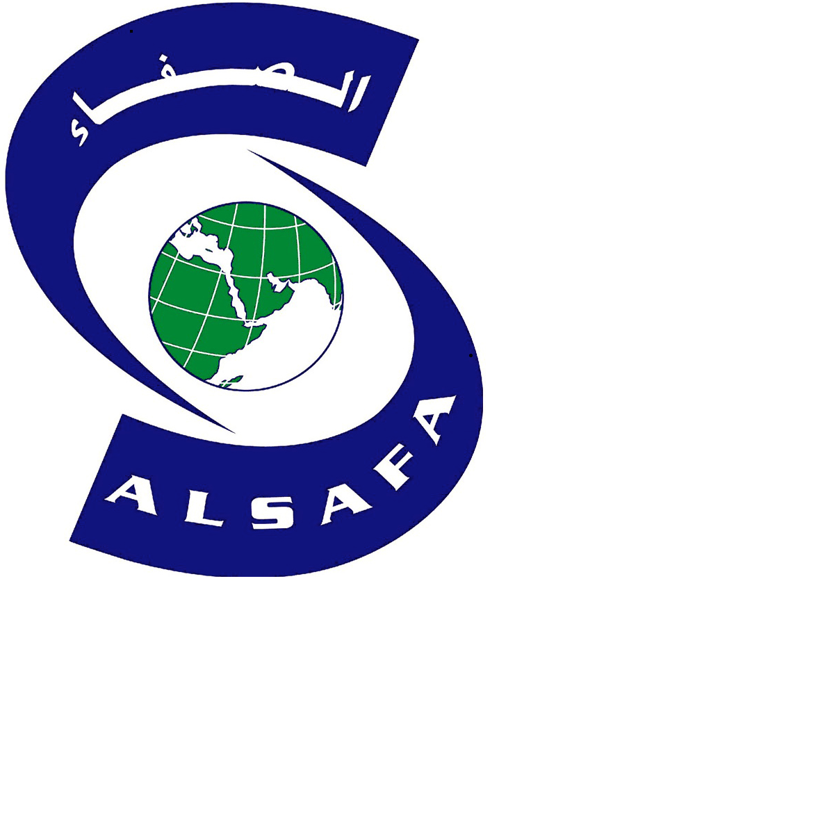 AETS - Oman Environmental Consultancy for audit, monitoring