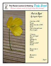 #033 -- Poet to Bigot.jpg
