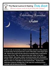 #092 -- Ramadan.jpg