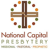 2017 NCP Logo.jpg