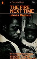 james-baldwin-the-fire-next-time-3-bk.jp