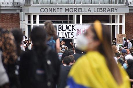 BLM protest Bethesda.jpg