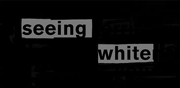 Seeing White.jpg