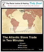 #048 -- The Atlantic Slave Trade in 2 mi