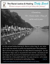 #036 -- MLK Holiday.jpg