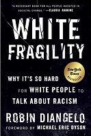 DIANGELO-WhiteFragility-bestseller.jpg