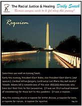 #037 -- Requiem.jpg