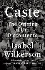 Caste cover.jpg
