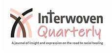 Interwoven Quarterly logo.jpg