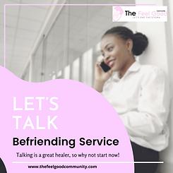 Website - Befriending Service.png