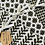 Thumbnail: Dark Olive Snood