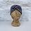 Thumbnail: Retro Inspired Headband