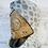 Thumbnail: Welsh Tapestry Inspired Headband