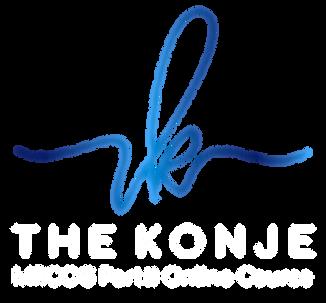 THE KONJE.png