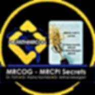 MRCOG - MRCPI Secrets - Logo.png