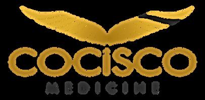 cocisco2.png
