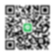 LINE求人QR.jpg