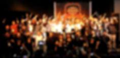 GRAN TOQUE DE QUENA 2015 - 3.jpg