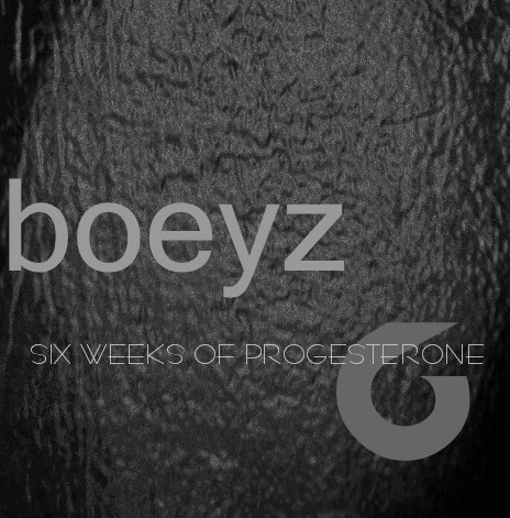 Boeyz SoundCloud