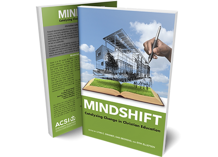 Mindshift-Book-Cover.png