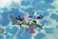 9 way over Palau.jpg