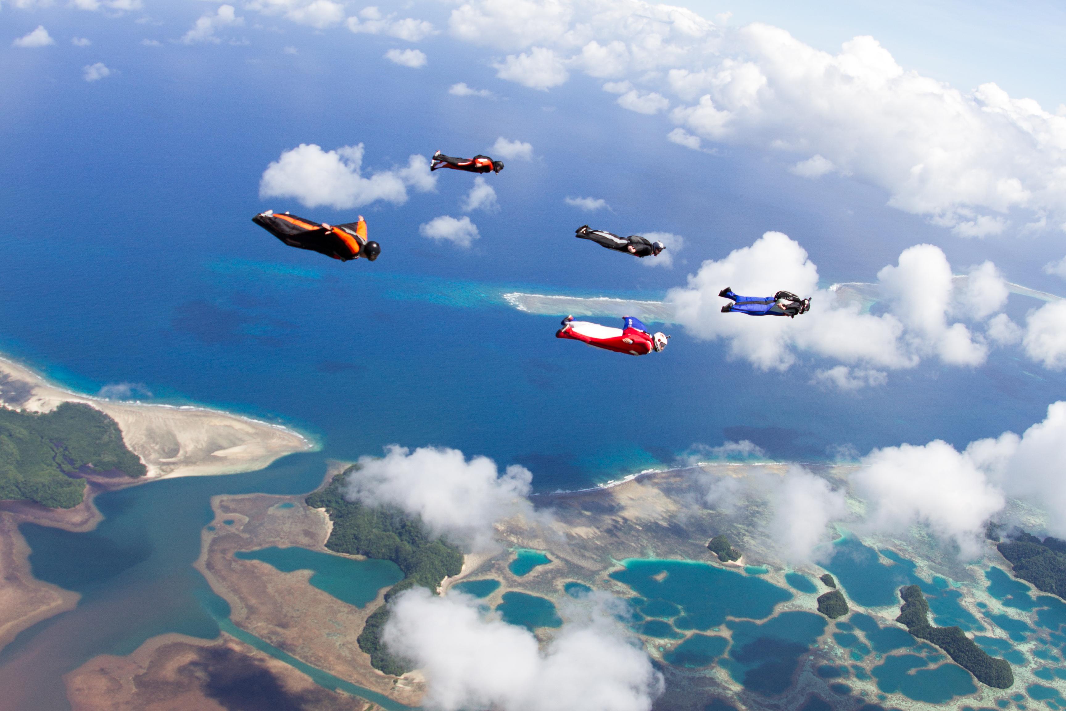Palau (7 of 19)