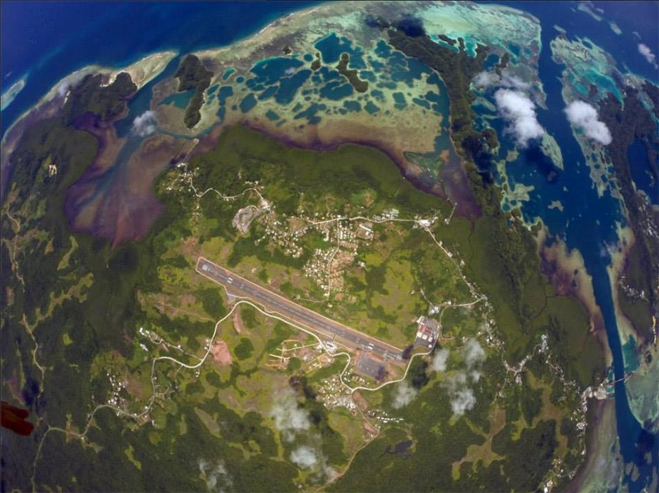 Skydive Palau DZ.jpg