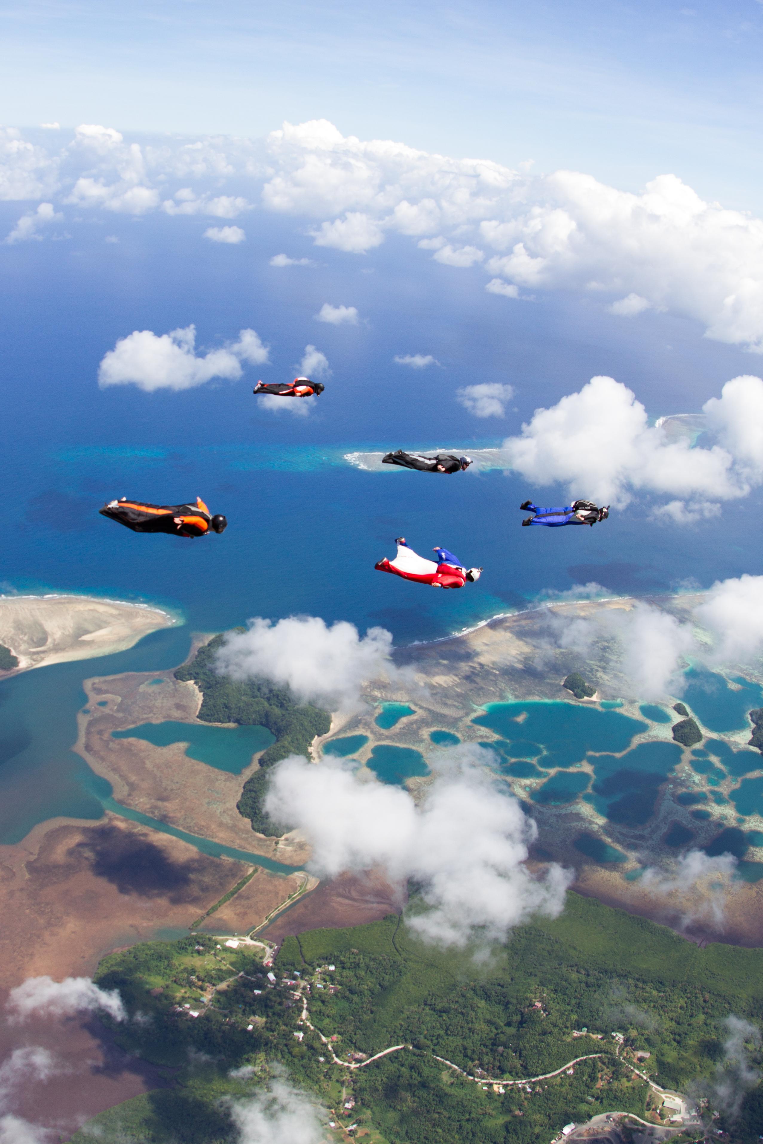 Palau (5 of 19).jpg