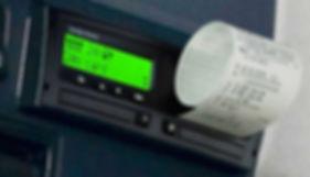 700x400-Tachograph.jpg