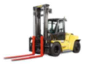 H8-16XM-6-Heavy-Duty-Forklift-Truck-Main