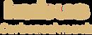 KUBUS Logo Farbe.png