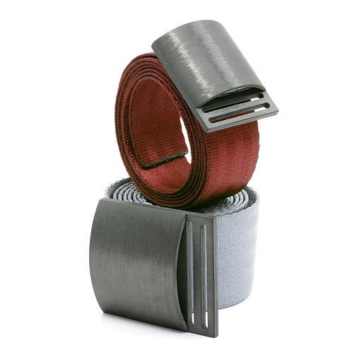 Carbon Gürtel
