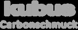 KUBUS helles Logo.png