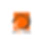 inteco_logo-FINAL.png