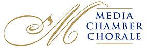 MCC_logo_FINAL.jpg