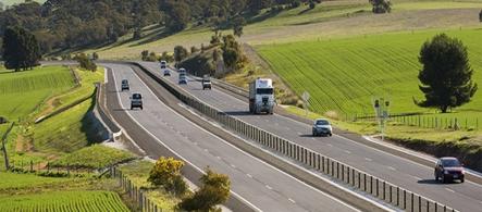 Sturt Highway